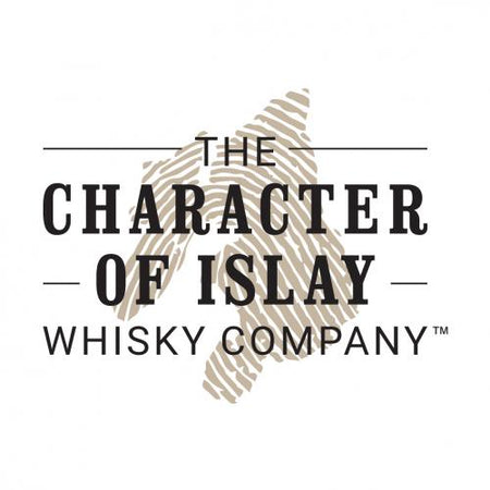 The Character of Islay