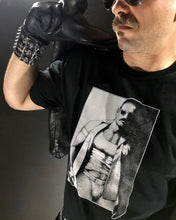 Load image into Gallery viewer, MACHO T-Shirt