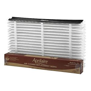 Aprilaire #410 Replacement Filter