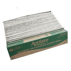 Aprilaire #501 Filter Replacement