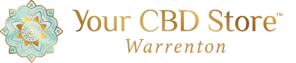 Your CBD Store Warrenton
