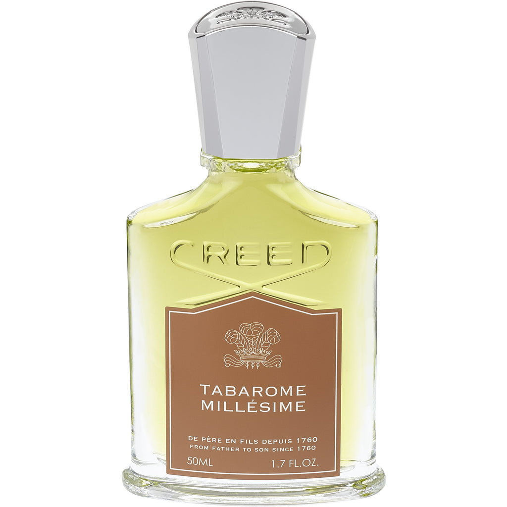 Tabarome Millésime EdP - PARFUMS LUBNER