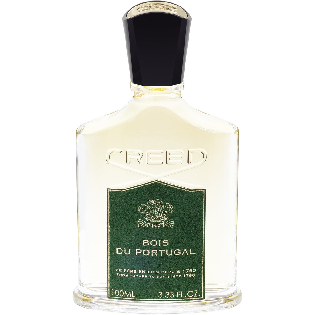 Bois du Portugal EdP, 100ml - PARFUMS LUBNER