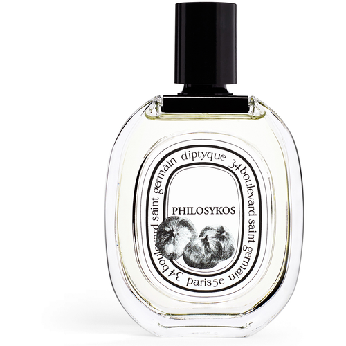 Philosykos EdT - PARFUMS LUBNER