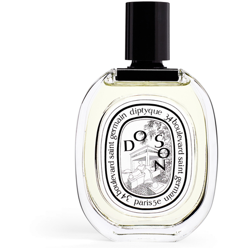 Do Son EdT - PARFUMS LUBNER