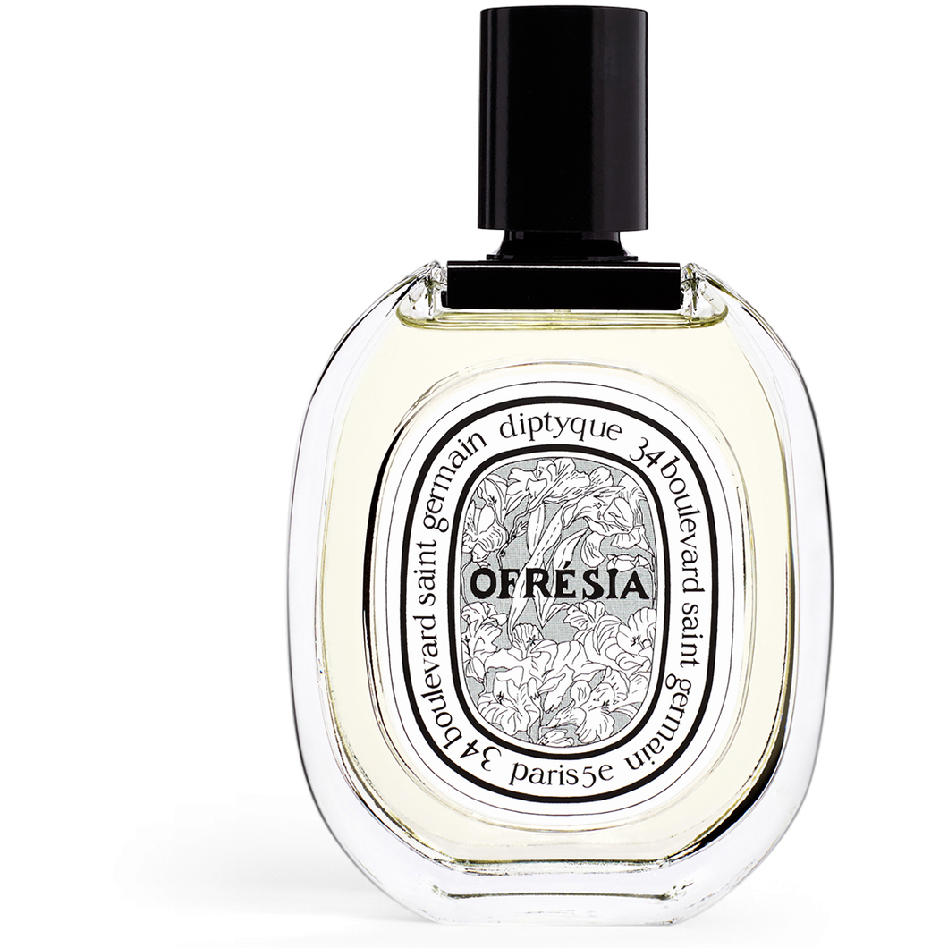 Ofrésia EdT, 100ml - PARFUMS LUBNER
