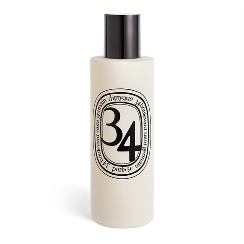 34 Boulevard Saint Germain Raumspray, 100ml - PARFUMS LUBNER