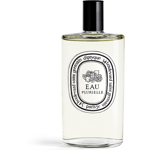 Eau Plurielle Multi-Use-Fragrance, 200ml - PARFUMS LUBNER