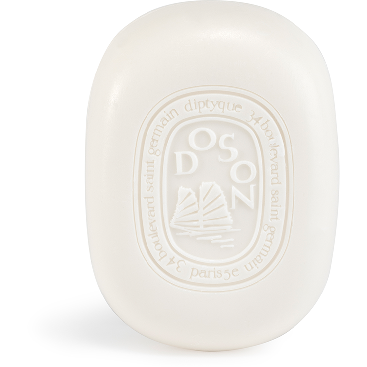 Do Son Seife, 150g - PARFUMS LUBNER