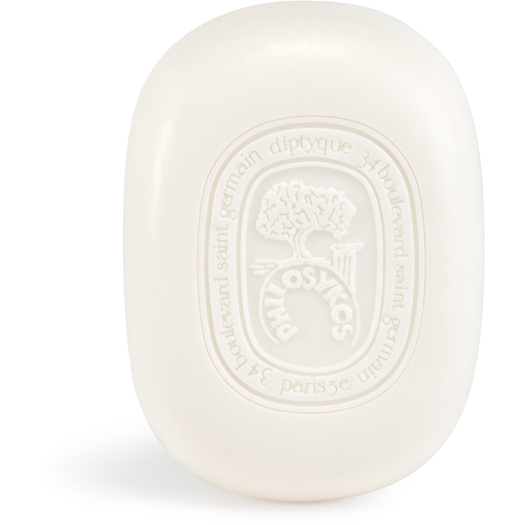 Philosykos Seife, 150g - PARFUMS LUBNER