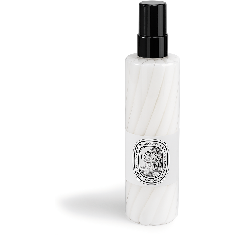 Do Son Körperspray, 200ml - PARFUMS LUBNER