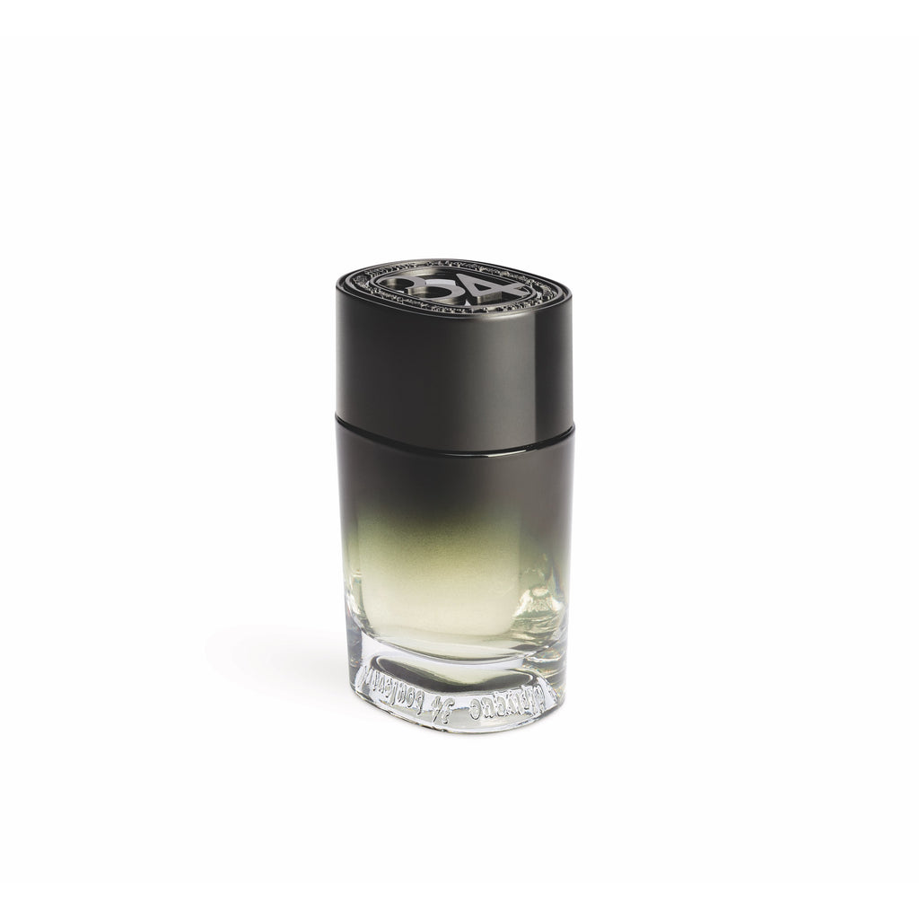 34 Boulevard Saint Germain EdP, 75ml - PARFUMS LUBNER