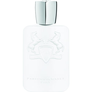 Galloway EdP, 125ml - PARFUMS LUBNER