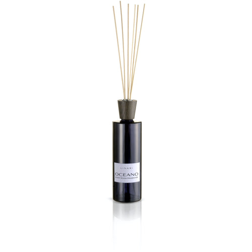 OCEANO Diffusor, 500ml - PARFUMS LUBNER