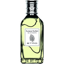 Laden Sie das Bild in den Galerie-Viewer, Lemon Sorbet EdT - PARFUMS LUBNER
