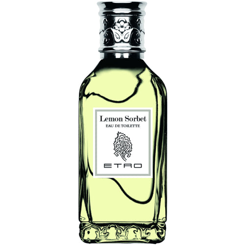 Lemon Sorbet EdT - PARFUMS LUBNER