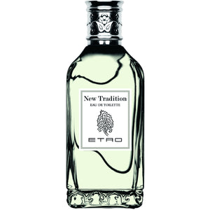 New Tradition EdT, 100ml - PARFUMS LUBNER