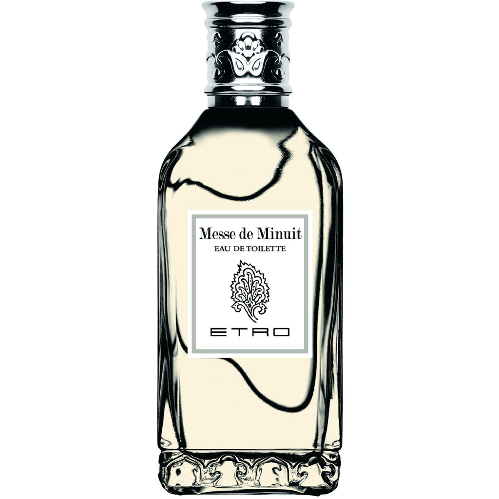 Messe de Minuit Edt, 100ml - PARFUMS LUBNER