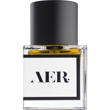 Laden Sie das Bild in den Galerie-Viewer, Accord No. 05 WHITE PEPPER EdP, 30 ml - PARFUMS LUBNER