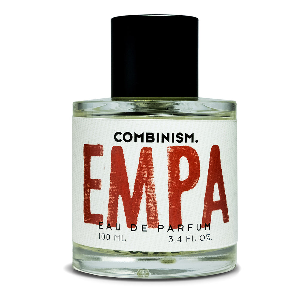 Empa EdP, 100ml - PARFUMS LUBNER