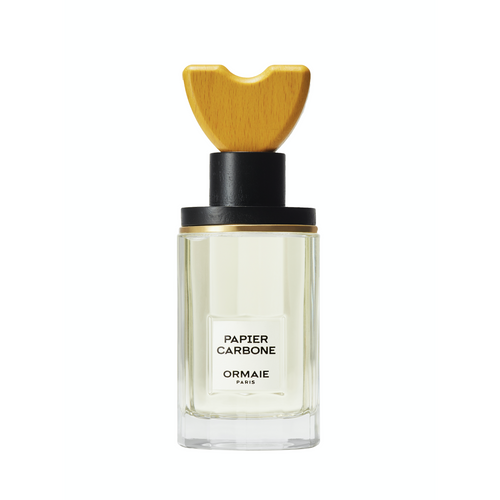 PAPIER CARBONE EdP, 100 ml - PARFUMS LUBNER
