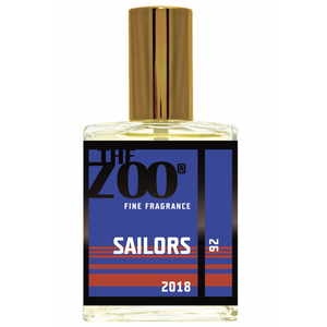 SAILORS EDP, 50g - PARFUMS LUBNER
