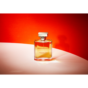 Ormonde Man EdP - PARFUMS LUBNER