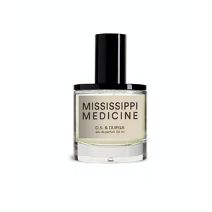 Mississippi Medicine EdP, 50 ml - PARFUMS LUBNER