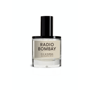 RADIO BOMBAY EdP, 50 ml - PARFUMS LUBNER