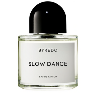 Slow Dance EdP - PARFUMS LUBNER