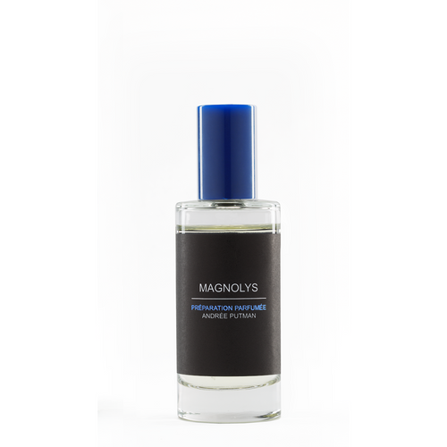 Magnolys EdP, 30ml - PARFUMS LUBNER