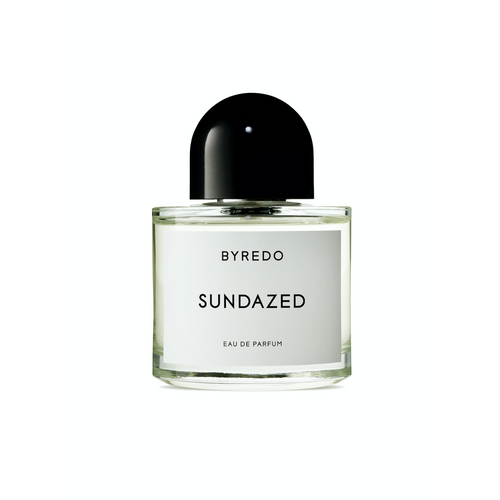 Sundazed EdP - PARFUMS LUBNER