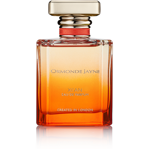 Xi'an EdP, 50ml - PARFUMS LUBNER