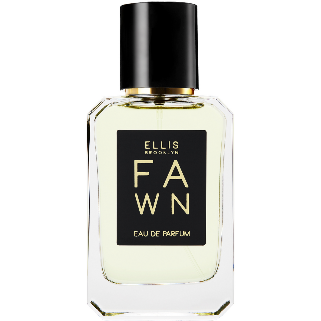 Fawn EdP, 50ml - PARFUMS LUBNER