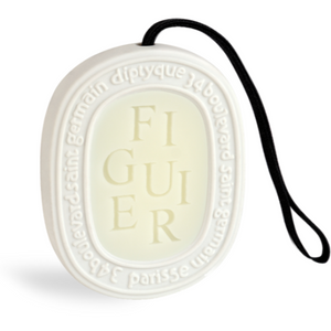 Figuier Duftoval - PARFUMS LUBNER