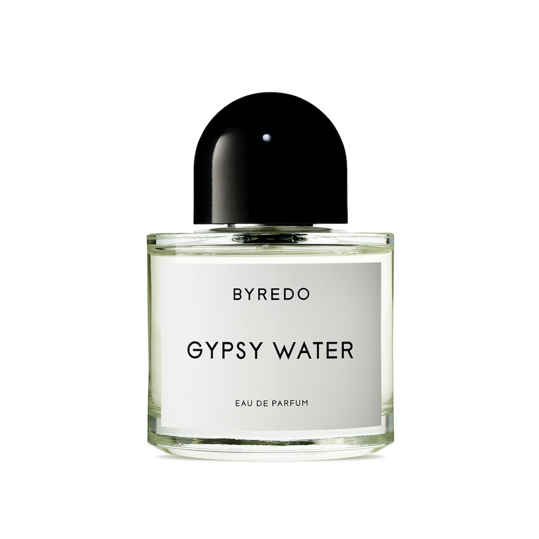 Gypsy Water EdP - PARFUMS LUBNER