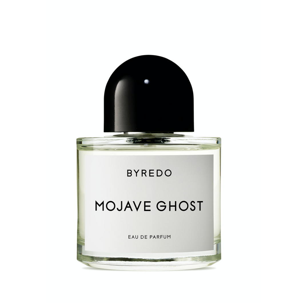 Mojave Ghost EdP - PARFUMS LUBNER