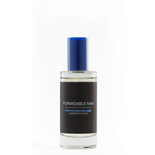 Laden Sie das Bild in den Galerie-Viewer, Formidable Man EdP - PARFUMS LUBNER
