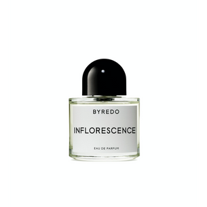 Inflorescence EdP - PARFUMS LUBNER