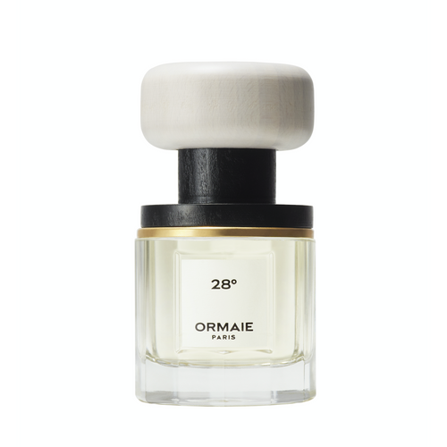 28° EdP - PARFUMS LUBNER