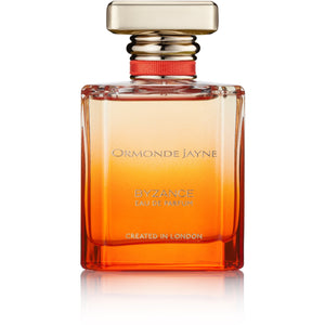 Byzance EdP, 50ml - PARFUMS LUBNER