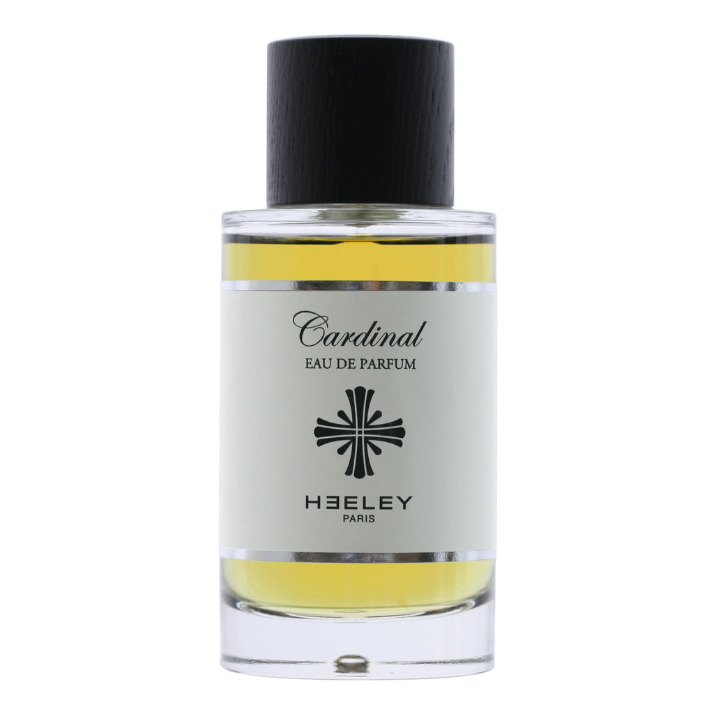 Cardinal Edp, 100ml - PARFUMS LUBNER