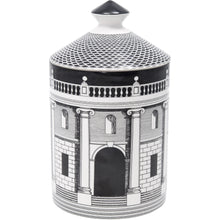 Laden Sie das Bild in den Galerie-Viewer, Casa Con Colonne Duftkerze, 300g - PARFUMS LUBNER