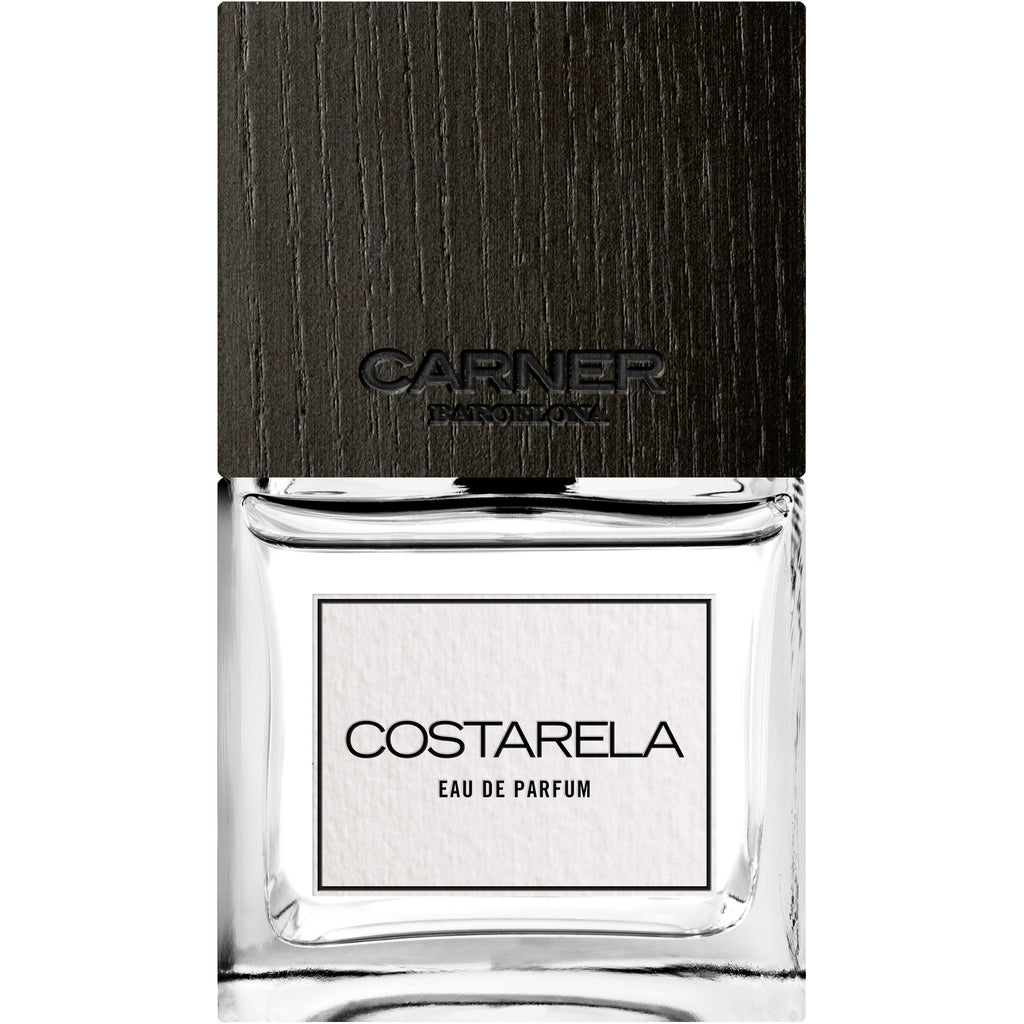 Costarela EdP - PARFUMS LUBNER