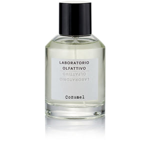 Cozumel EdP, 100ml - PARFUMS LUBNER