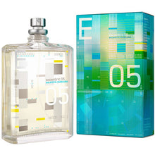 Laden Sie das Bild in den Galerie-Viewer, ESCENTRIC 05 - PARFUMS LUBNER