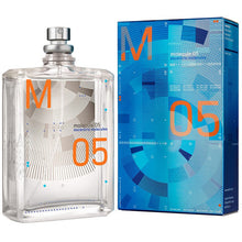 Laden Sie das Bild in den Galerie-Viewer, MOLECULE 05 - PARFUMS LUBNER