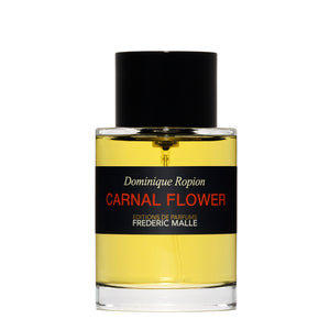 Carnal Flower EdP - PARFUMS LUBNER