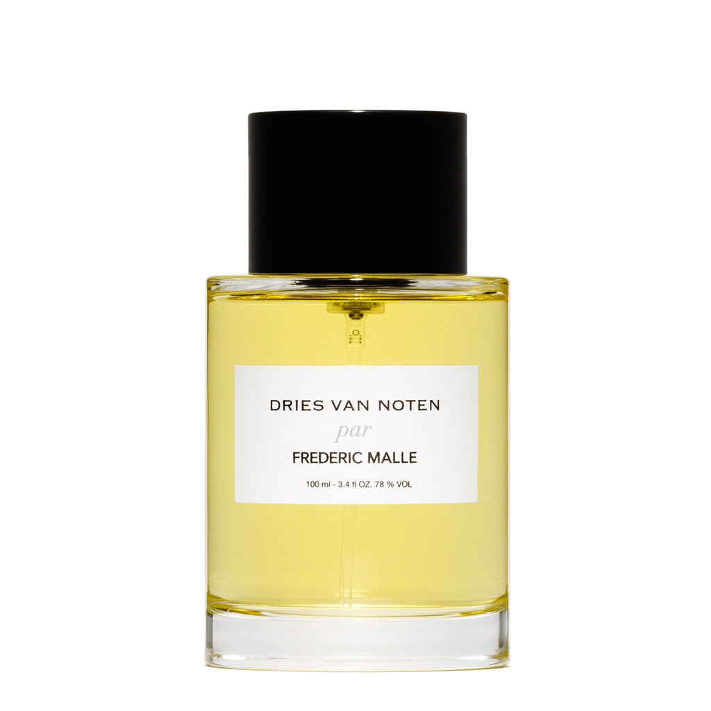 Dries van Noten EdP - PARFUMS LUBNER
