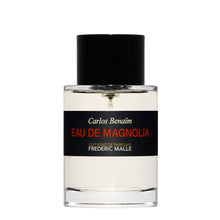 Laden Sie das Bild in den Galerie-Viewer, Eau de Magnolia EdP - PARFUMS LUBNER